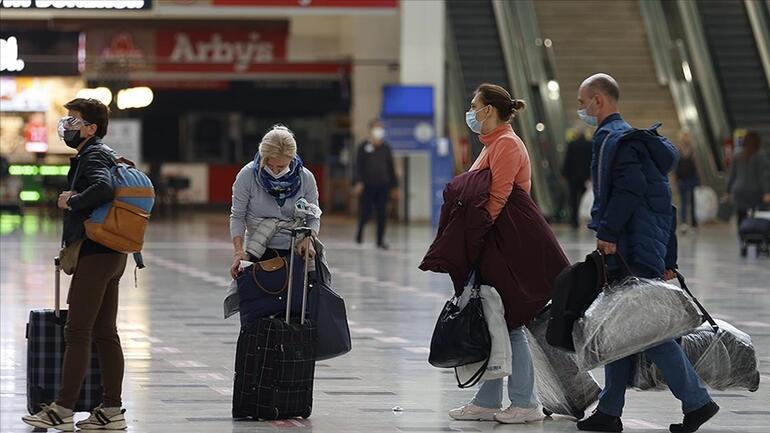 Daily Telegraph yazdı Bir numaralı seçenek Türkiye